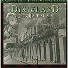 Dixieland Christmas