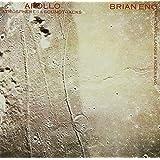 Apolloby Brian Eno