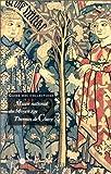 echange, troc Musée national du Moyen Âge-Thermes de Cluny, Alain Erlande-Brandenburg, Pierre-Yves Le Pogam, Dany Sandrom - Musée national du Moyen Age Thermes de Cluny: Guide des collections