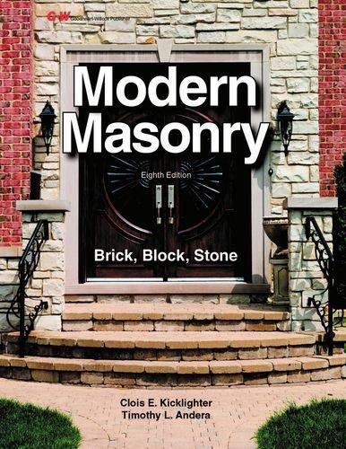 modern-masonry-brick-block-stone