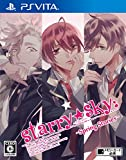 Starry☆Sky~Spring Stories~ - PS Vita