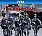 Flashpoint [HD]: Flashpoint, Season 4 [HD]
