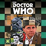 Doctor Who: The Curse of Fenric: A 7th Doctor Novelisation | Ian Briggs