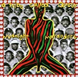 echange, troc A Tribe Called Quest - Midnight Marauders