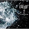 CRUSH!2-90's best hit cover songs-