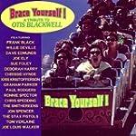 Brace Yourself-Tribute to Otis