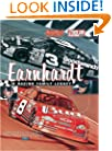 Earnhardt A Racing Family Legacy