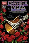 Grateful Dead Legendary Licks: A Step...