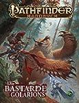 Die Bastarde Golarions: Pathfinder Ha...