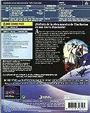 Image de Pesadilla Antes De Navidad [Blu-ray 3D] [Import espagnol]