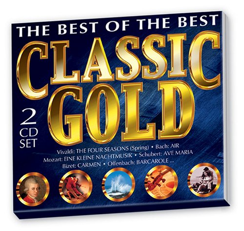 Various Artists - Classics From The Movies - Zortam Music