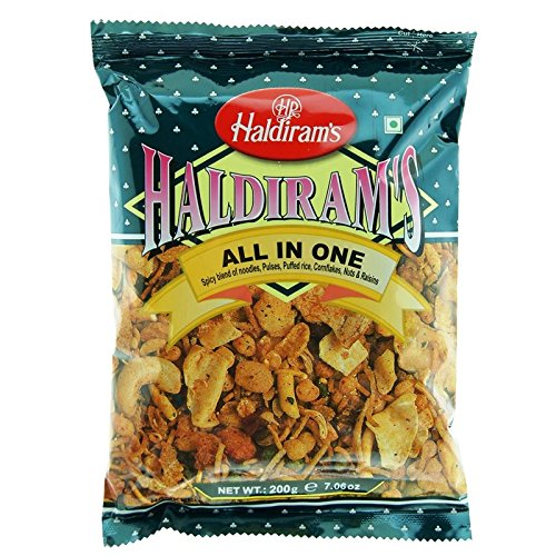 haldirams-all-in-one-200g