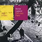 Jazz In Paris - Paris Jazz Piano