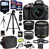 by Ritz Camera  (7) Date first available at Amazon.com: May 25, 2016   Buy new:   $469.99  2 used & new from $469.99