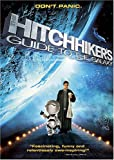 echange, troc Hitchhiker's Guide to the Galaxy [Import USA Zone 1]