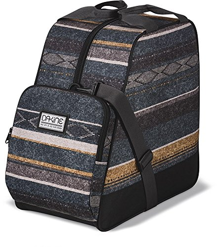 Dakine Women's Boot Bag