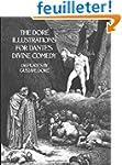 The Dore Illustrations for Dante's Di...