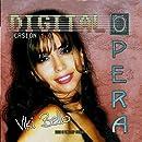 Digital Opera 1.0
