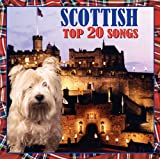 Scottish Top 20 Songs
