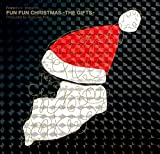 Francfranc presents Fun Fun Christmas-The Gifts