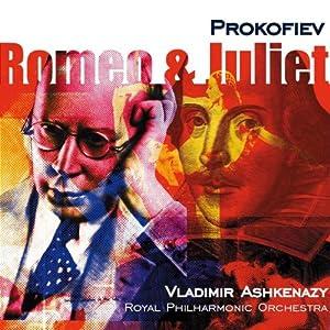 PROKOFIEV,ROMEO Y JULIETA 61XZ7DKeP%2BL._SL500_AA300_