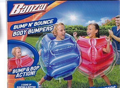 bump-n-bounce-body-bumpers-2-bumpers-included-by-banzai