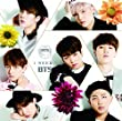 「I NEED U(Japanese Ver.)(通常盤)(CD ONLY)」