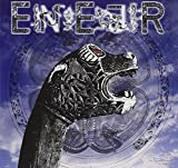 Dragons Of The North by Einherjer (2008-04-22)