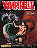 Vampirella Archives Volume 11 HC