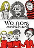 img - for Wolflore book / textbook / text book