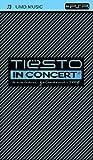 echange, troc Tiesto - in Concert 2004 [UMD pour PSP] [Import allemand]