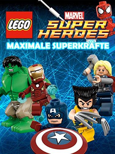 lego-maximale-superkrafte