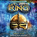 Divide and Conquer: Infinity Ring, Book 2 Audiobook by Carrie Ryan Narrated by Dion Graham