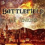 Battlefield | J. F. Jenkins