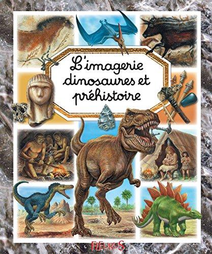 Limagerie-dinosaures-et-de-la-prhistoire