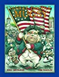 img - for Yankee Doodle Mugsy book / textbook / text book