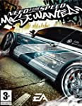 Need For Speed Most Wanted (3PDD) [Co...