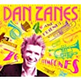 76 trombones by Zanes, Dan.