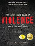 The Little Black Book of Violence (En...