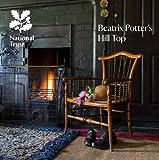 img - for Beatrix Potter's Hill Top: Cumbria book / textbook / text book