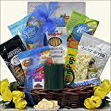 Gourmet Sugar Free: Diet & Health Gift Basket