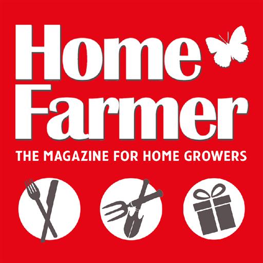home-farmer-magazine