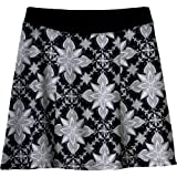 prAna Womens Jenna Skirt