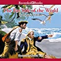 The Far Side of the World: Aubrey/Maturin Series, Book 10 Audiobook by Patrick O'Brian Narrated by Patrick Tull
