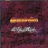La Danse Macabre by Memento Mori (2008-12-22)