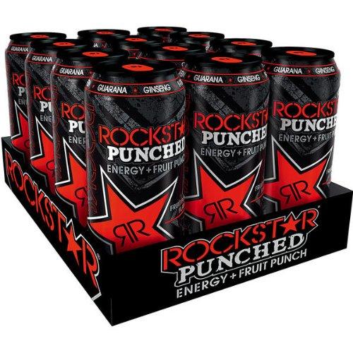 12-dosen-rockstar-energy-drink-fruit-punch-a-05l-inc-pfand-dpg