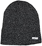 Neff-Women's-Daily-Sparkle-Beanie-Black-One-Size