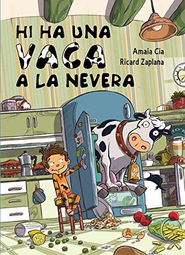 hi-ha-una-vaca-a-la-nevera-comenco-a-llegir