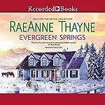 Evergreen Springs: Haven Point | RaeAnne Thayne