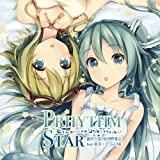Prhythm☆Star